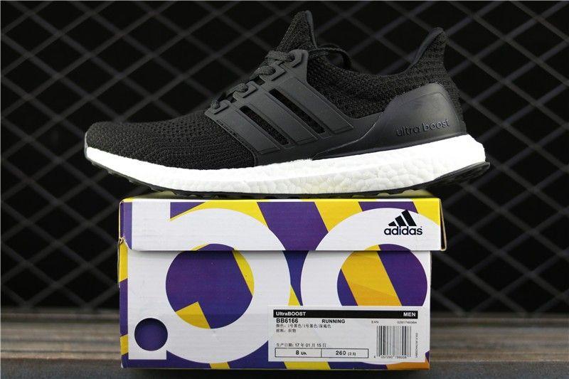 2019 ? didas Ultra Boost 4.0 BB6166 Adidas   adidas ??