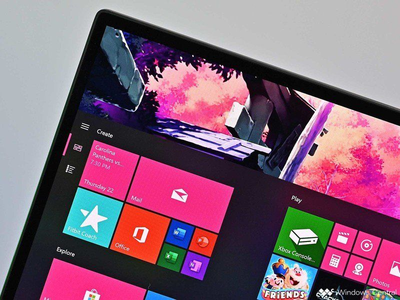 App and game limits from Microsoft make it easy to limit