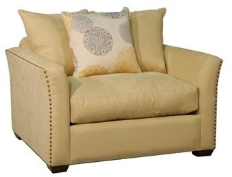 Check Out This Alexa Chair At Michael Alan Furniture U0026 Design!