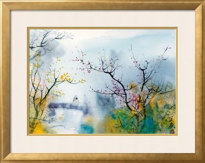 Spa & Relaxation, Art and Prints at Art.com