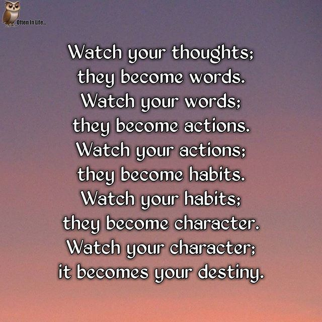 Step By Step Choose Your Destiny Quotes Quotes Me Quotes
