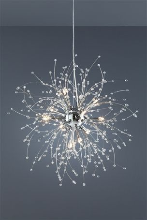 By Contemporary Lighting Modern Ceiling Fans And