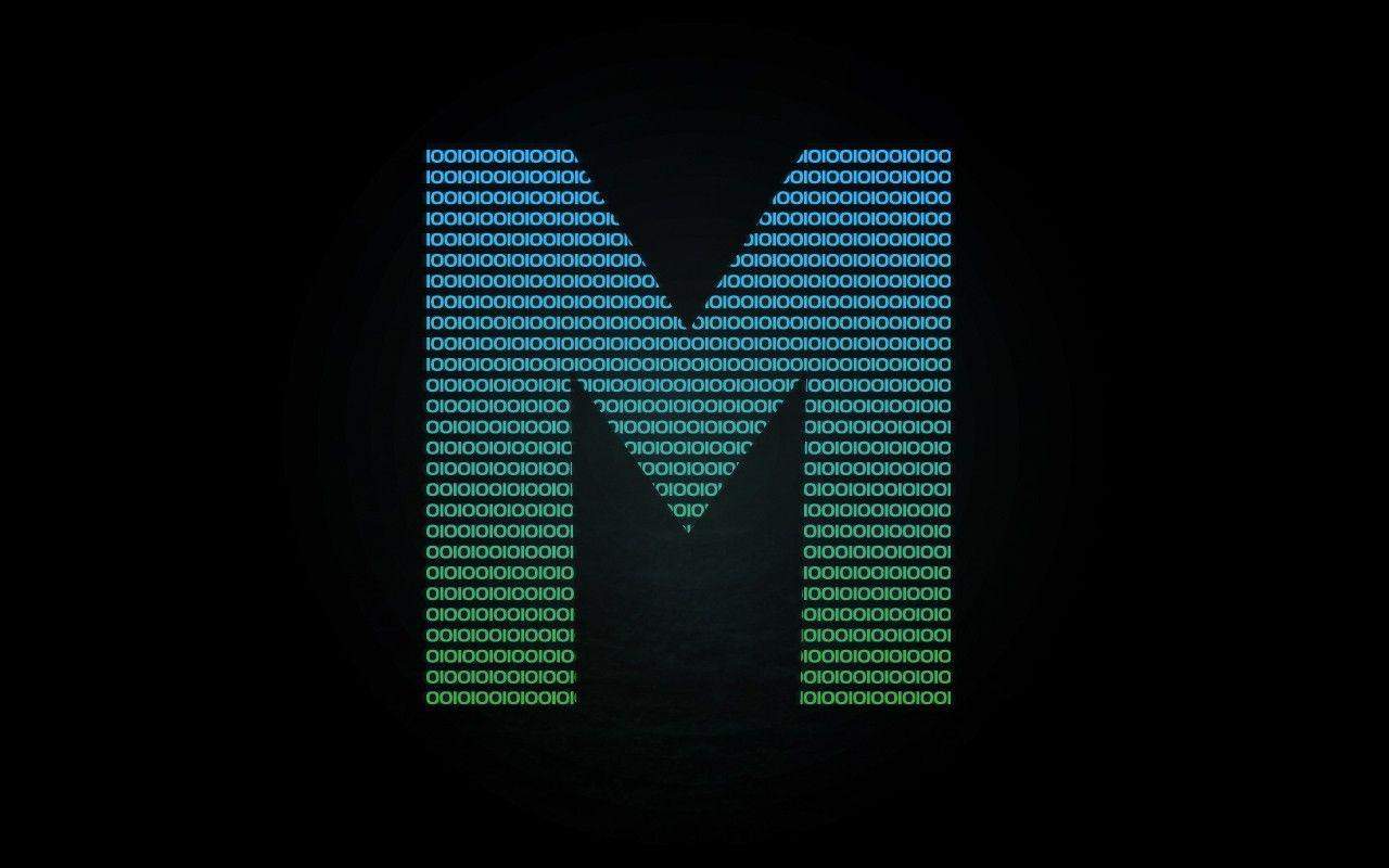 حرف M مزخرف أجمل صور حرف M مزخرفة للفيس بوك و الواتس اب بفبوف Lettering Gaming Logos Typography