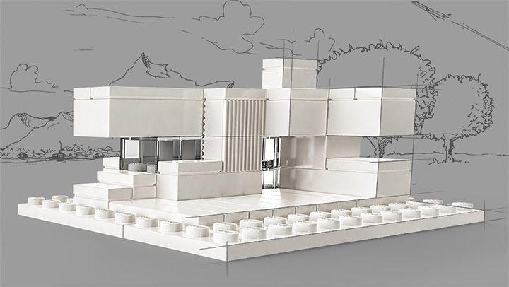 Architecture Studio Explore Architecture A