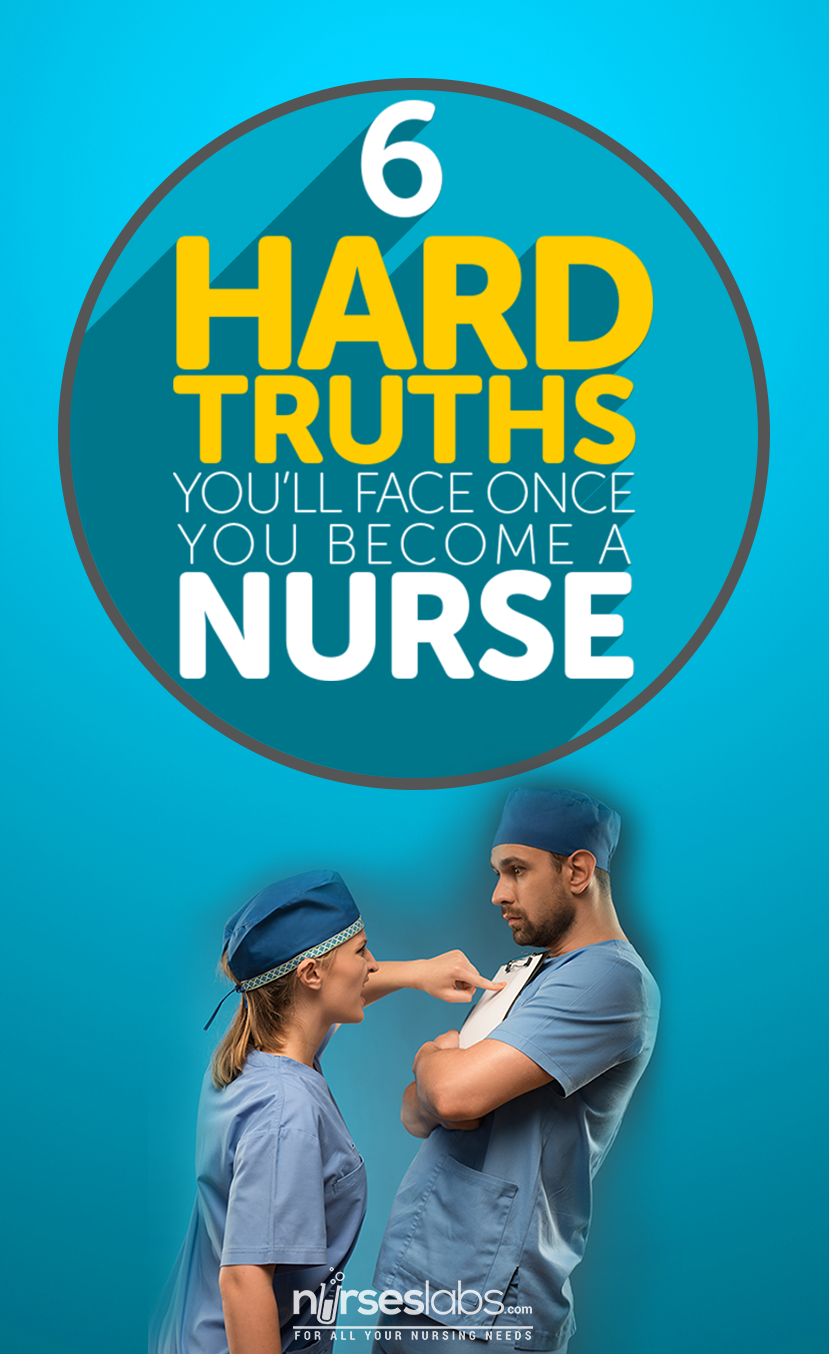 motivation for becoming a nurse What makes someone want to dedicate their careers to the nurse anesthesia  profession  certified registered nurse anesthetists (crnas) are special  people:.