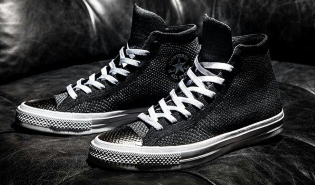 Custom Chuck Taylor's Burberry   Sneaker Headz Only!!   Pinterest   Taylor  s, Converse chuck taylor and Converse chuck