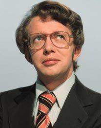 Dieter Thomas Heck Ein Foto Aus Dem Jahr 1972 Foto Allstar Dieter Thomas Heck Schauspieler Deutsche Kunstler
