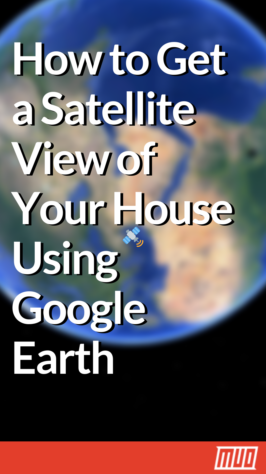 How to Get a Satellite View of Your House Using Google Earth ... Satellite View Google Maps on google map maker, google maps pacific northwest, google moon, google search, google translate, satellite map images with missing or unclear data, google sky, google maps watsonville, google maps via satellite, google my home aerial view, google docs, google maps earth, google satellite home search, google latitude, google satellite united states, yahoo! maps, google maps allentown pennsylvania, google earth home, google mars, google maps road map, google maps navigation, google maps glitches, google air view, web mapping, google street view, google maps bike trails, google maps sea of galilee, google voice, bing maps, google chrome, google maps southeast united states, google maps etobicoke, google goggles, google maps hybrid mode, route planning software, google earth,
