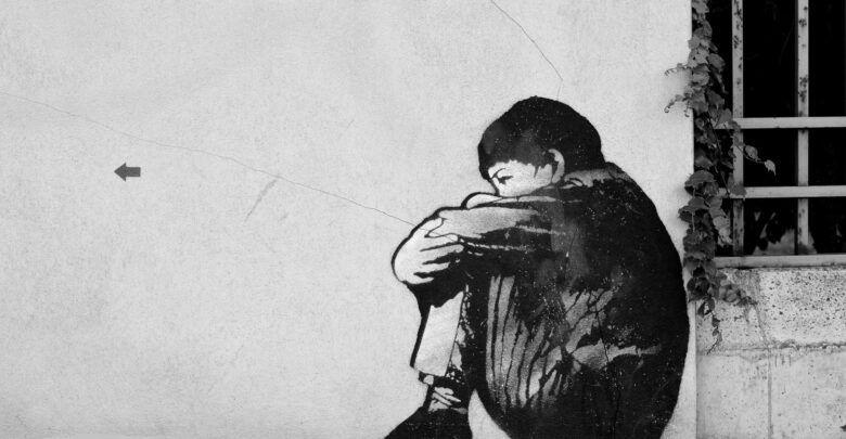 شعر عن فقدان الاخ يبكي الحجر من الالم Artwork Art Antonio Mora