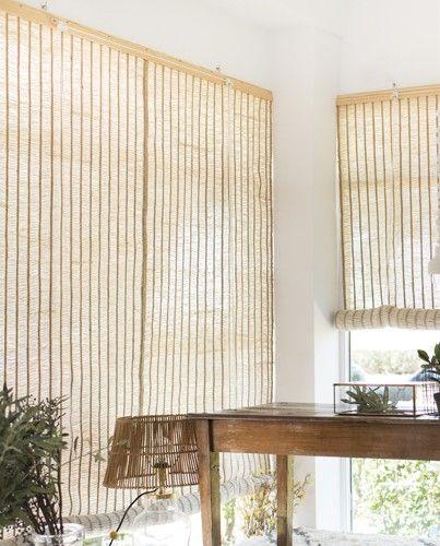 41+ Cortinas de bambu para terrazas inspirations
