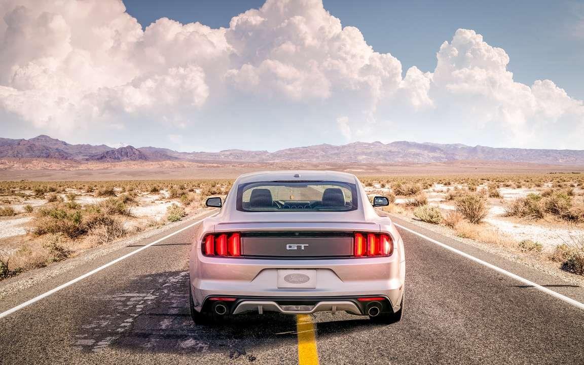Download Wallpaper 3840x2400 Ford Mustang Mustang Gt Mustang Clouds Road 4k Ultra Hd 16 10 Hd Back Mustang Wallpaper Ford Mustang Wallpaper Ford Mustang Gt