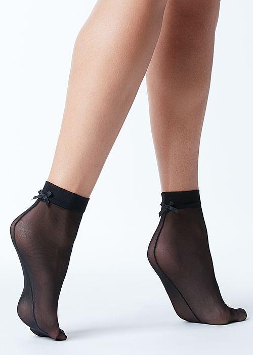 nouveau style 2cfa4 250c3 Calzini Donna - Calzedonia | socks | Collants chaussettes ...