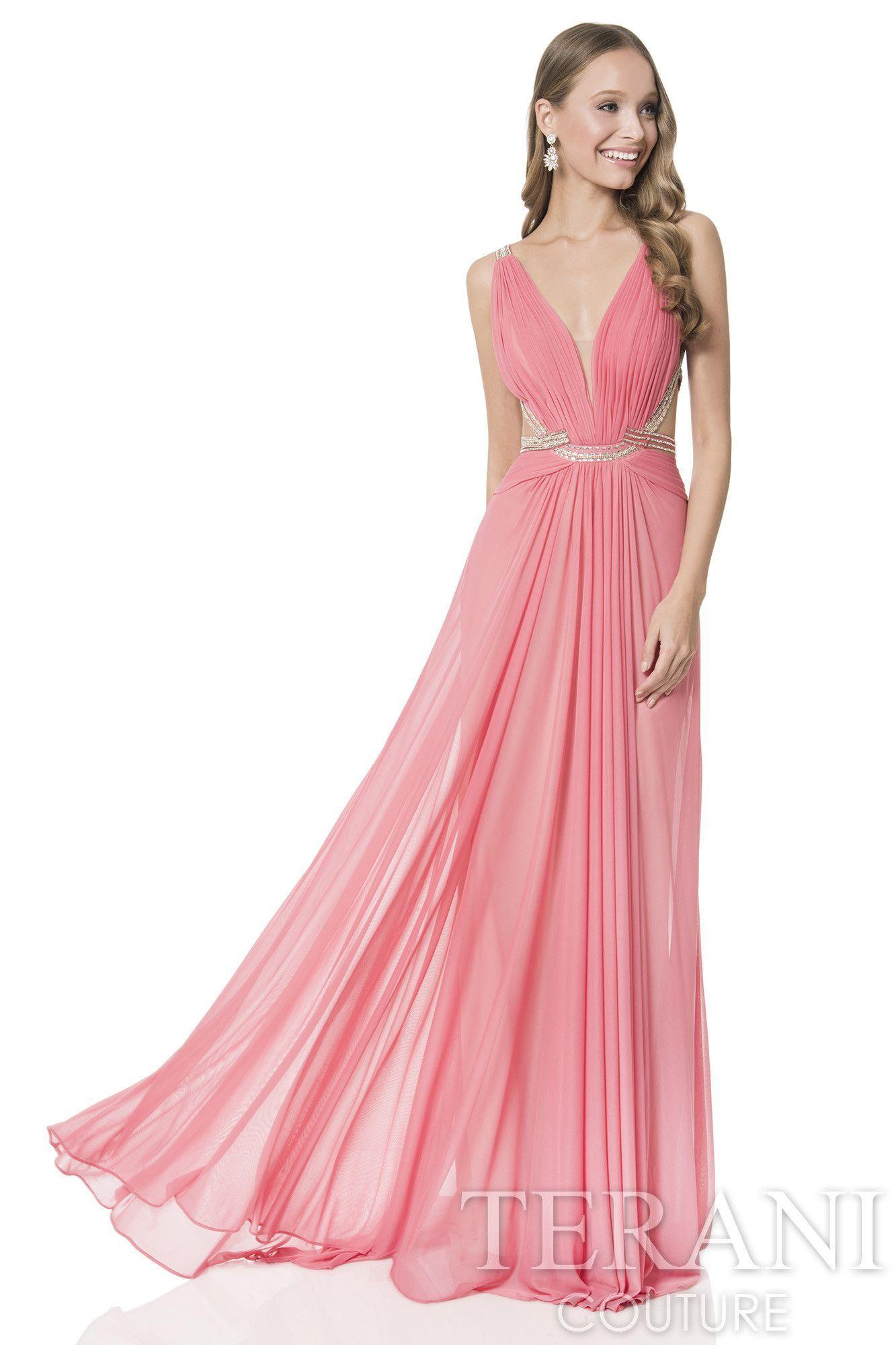 Lujoso Vestidos De Fiesta En Murfreesboro Tn Ornamento - Colección ...