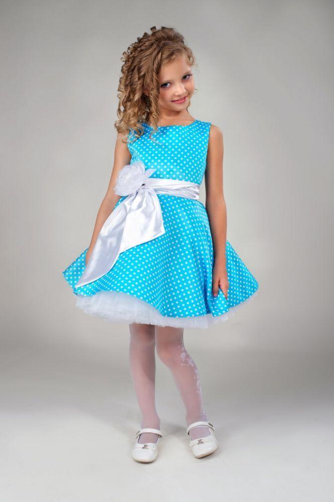 7da09e8cbf2 пышное детское платье в горох  18 тыс изображений найдено в Яндекс.Картинках