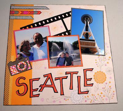 goodgollymsmbollyblog.blogspot.com  Seattle Layout with CTMH Dream Pop