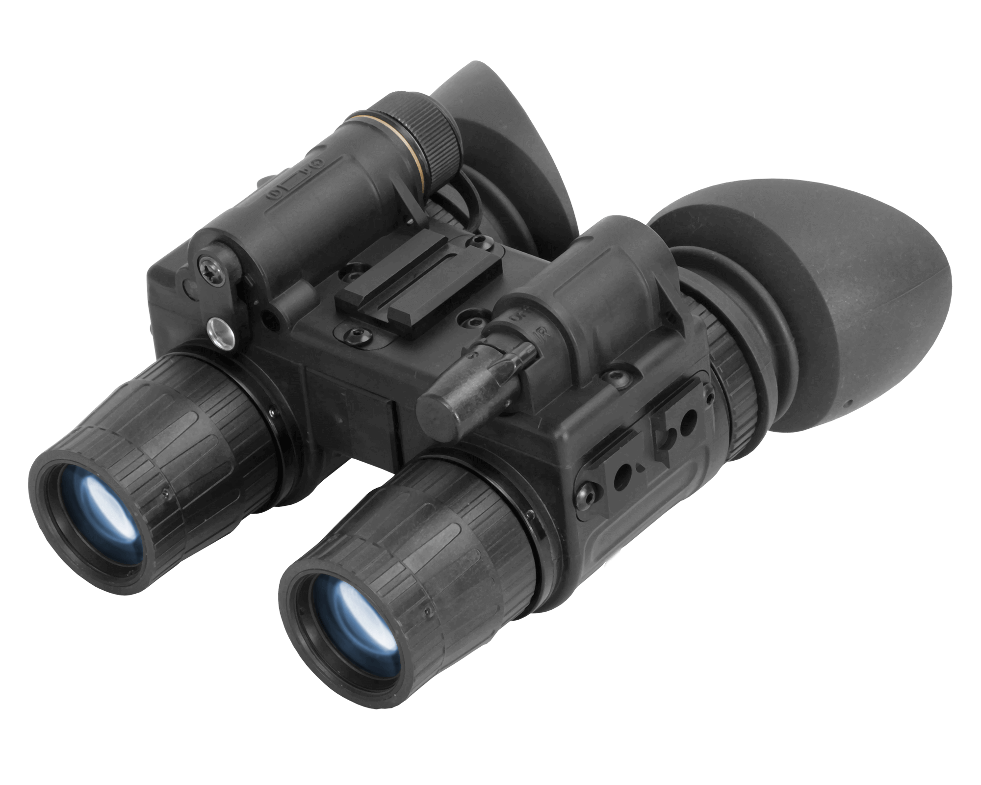 Atn Ps15 2 Night Vision Goggles Gen 2 From Atn Corp Nightvisiongogglesinfrared Night Vision Night Sights Thermal Imaging