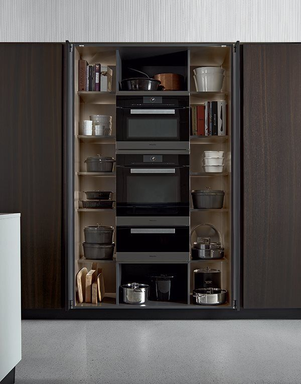gola italian design kitchens m bel pinterest. Black Bedroom Furniture Sets. Home Design Ideas