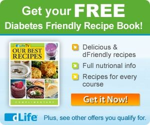 Diabetic recipes food for diabetes pinterest diabetes diabetes machine what are the symptoms to diabeteshow do you get juvenile diabetes type 2 diabetes diet recipesbest breakfast cereal for type 2 diabetes forumfinder Images