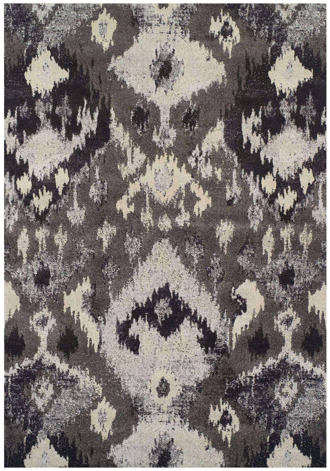 Dalyn Rugs Abstract Contemporary Area