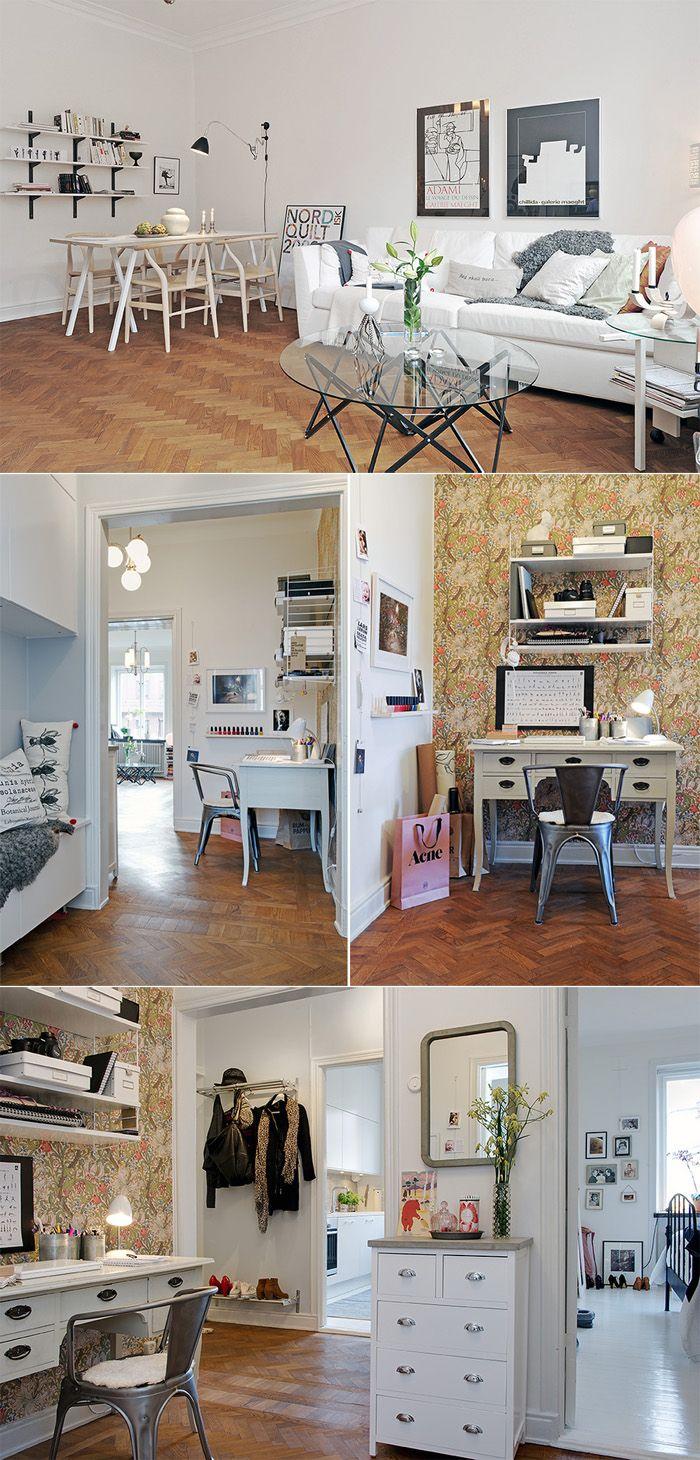 Dream home!!! love love love