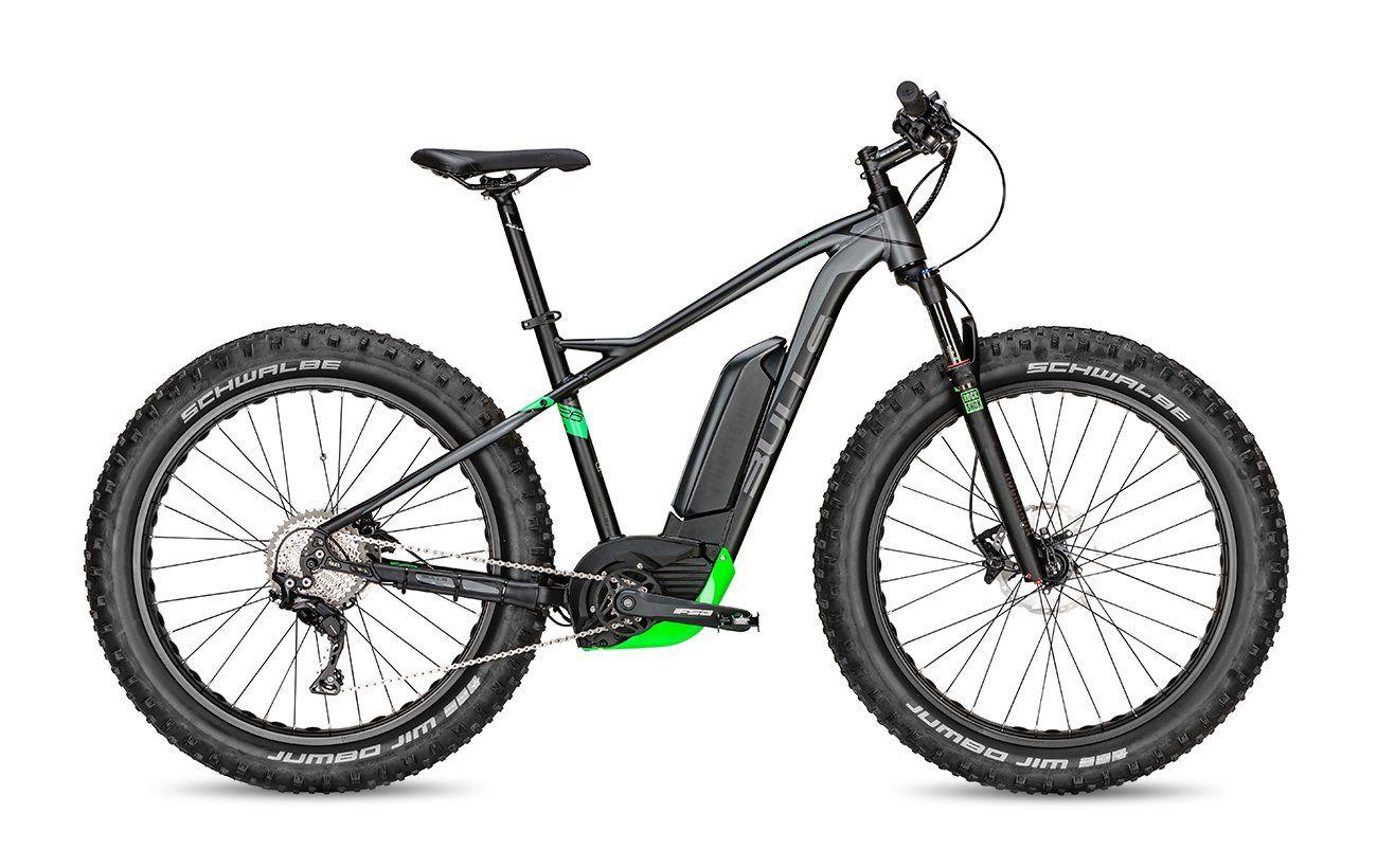 Bulls Monster E S Propel Electric Bikes Bulls Electric Bikes Electric Bike Ebike Bike