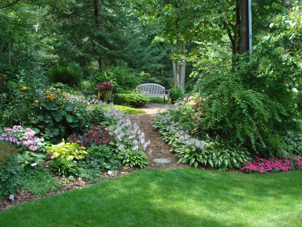 a79b229b859774002a9d246a8a65333b - How Much Are The Botanical Gardens