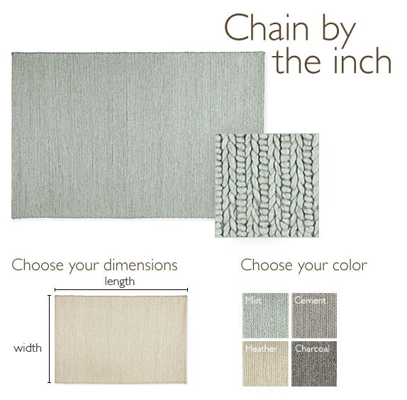 This Or Other Rugs In Custom Sizes Or Shop Carpet Remnants