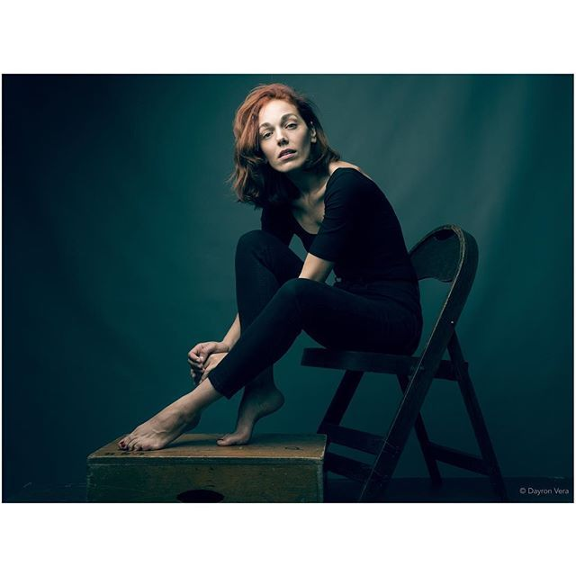 Chair Pose, Barcelona Spain, Actresses, Portrait, Decor, Instagram, Ps,  Female Actresses, Decoration