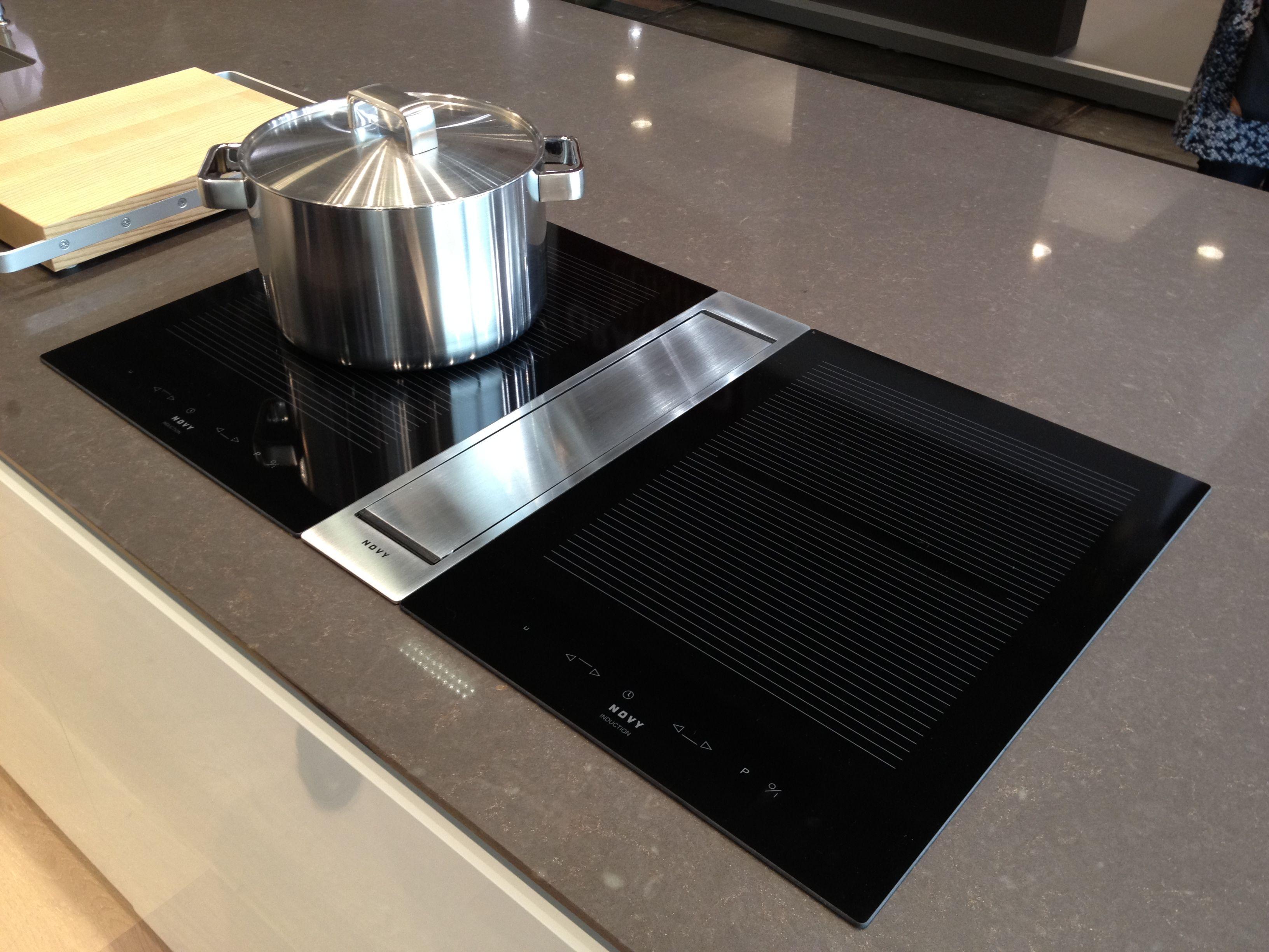 Campana extractora dunstabzugshaube cooker hood ciarra