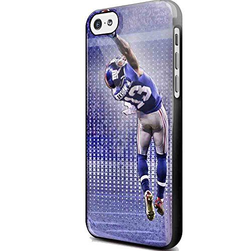 Odell Beckham Jr and New York Giants for Iphone and Samsu... http: