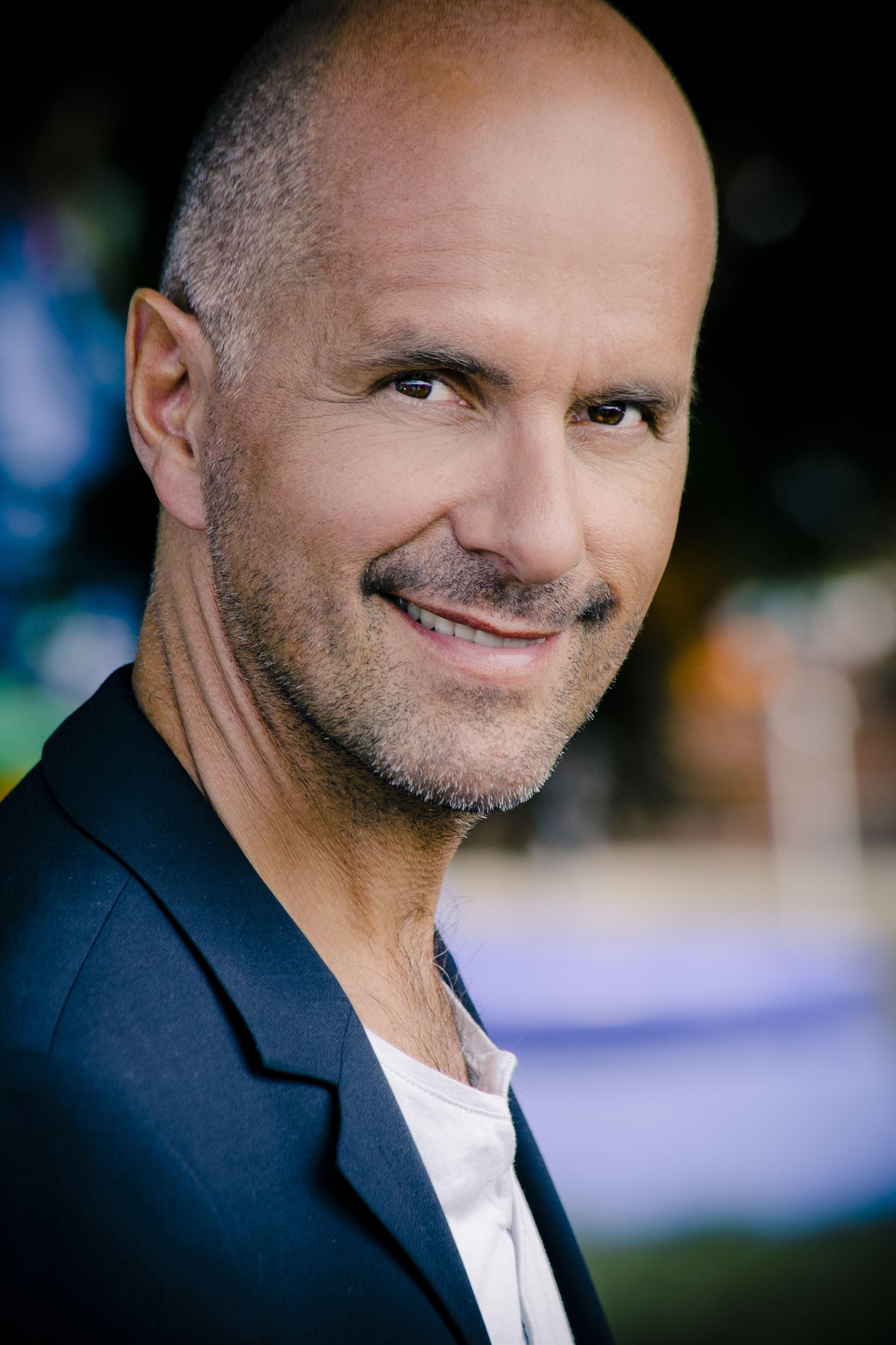 Christoph Maria Herbst Schauspieler Grimme Preis 3 X Deutscher Comedypreis Schauspieler Deutsche Kunstler Grimm