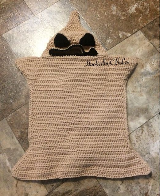 Oogie Boogie baby suit pattern by Cassandra Lee - #Baby #Boogie #by #Cassandra #Lee #Oogie #Pattern #Suit
