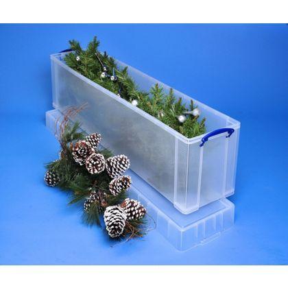 Plastic Christmas Tree Storage Box Amazing Really Useful Boxes Christmas Tree Storage Box Christmas