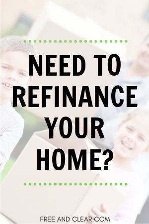 Mortgage Refinance Quote - How Much Money Can You Save ...