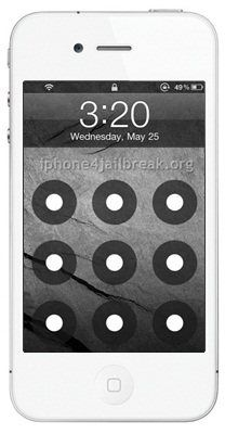 Pin By L Jones On Nice Android Lock Screen Iphone Ipad