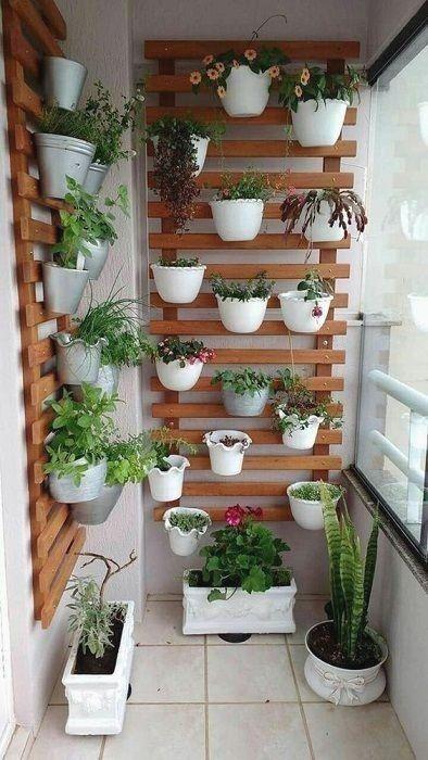 10 On a Budget DIY Home Decor Ideas for Your Small Apartment – GODIYGO.COM