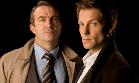 Law Order Uk Law And Order Tv Detectives Law