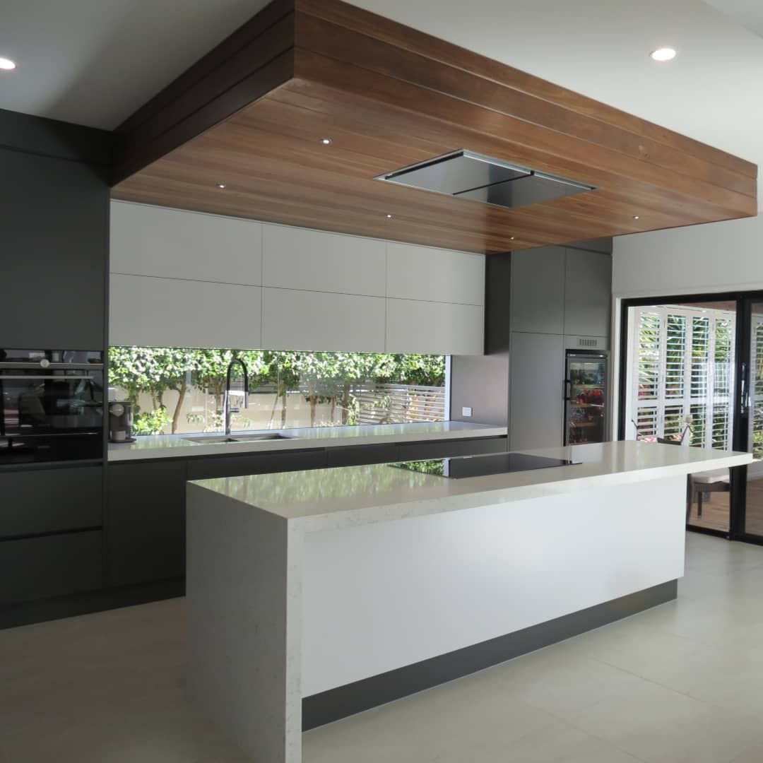 """Best Urban Kitchens And Joinery On Instagram """"We Love How This 400 x 300"""