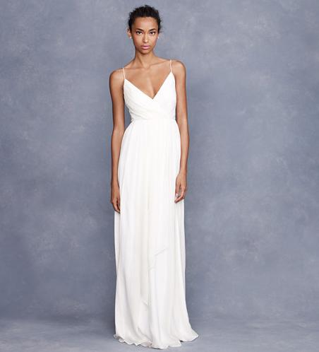 20 Of The Best Beach Wedding Dresses For Any Bride To Be Trendy Wedding Dresses Wedding Dress Sizes Jcrew Wedding