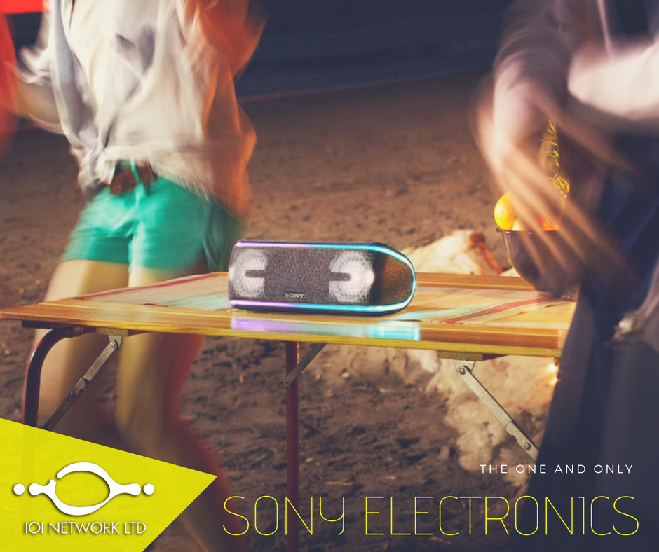 Sony Electronics Mauritius Ioi Network Ltd Sony Televisions Playstation Headphones Sony Electronics Sony Best Brand