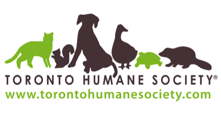Pin By Gifted On Charities We Love Humane Society Canadian Animals Society