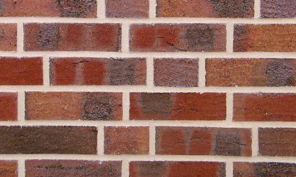 Lüttich BU|Produkte|Fassade|Fassadenklinker|Klinkerwerk Hagemeister