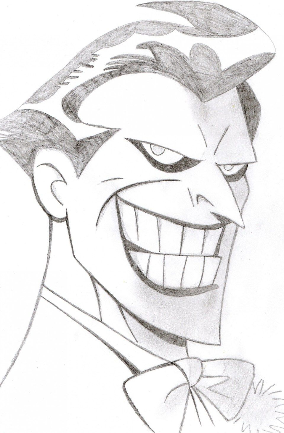 The Ten Secrets You Will Never Know About Caricature Drawings Online Free Caricature Drawings Online Joker Drawings Cartoon Drawing Images Animated Drawings