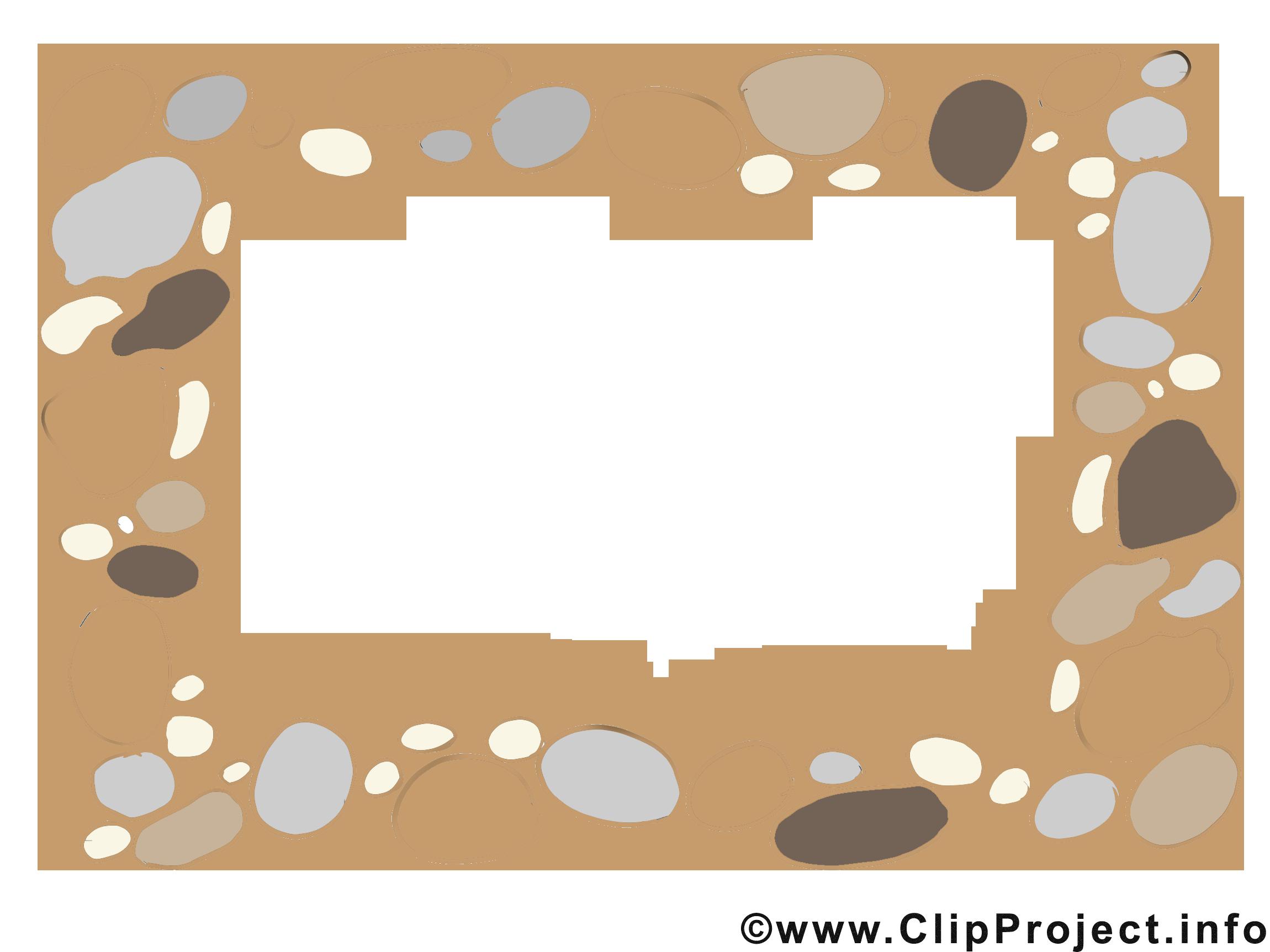 Clip art gratuit rectangle – Cadre dessin | Cadre dessin ...