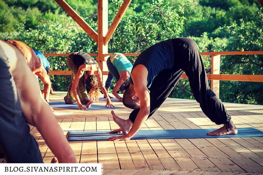10 Creative Themes For A Yoga Workshop Sivana Blog Yoga Workshop Yoga Teacher Training Teaching Yoga