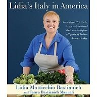 Lidia Bastianich travels throughout the United States to unearth new recipes and traditions from different Italian communities.