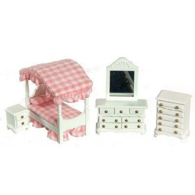 Doll House Miniatures - SeeSimilar Search