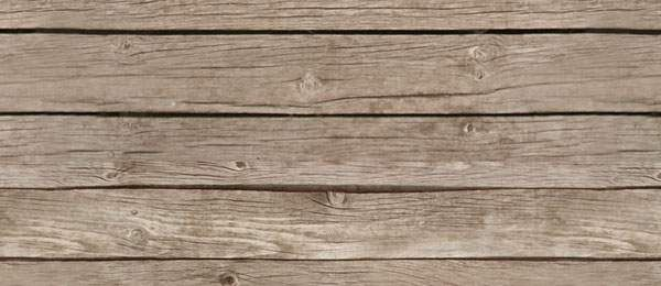 無料素材 フリーの木目パターンまとめ Png Jpeg Pat パターン リビング パネル 素材
