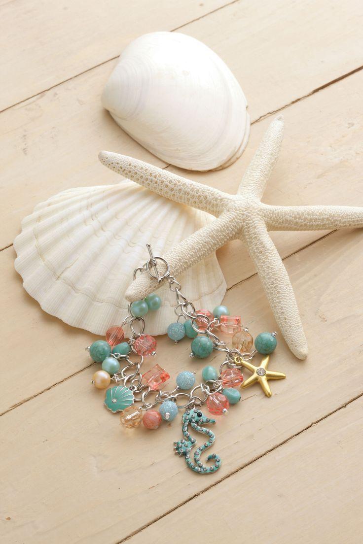Pin by Dragana Brankovic on Jewelry | Pinterest | Bracelets ...