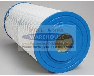 Hurlcon replacement filter available online http://poolandspawarehouse.com.au/sidebar/swimming-pool-pumps.html  Give us a call on (02) 9676 7996 if you have any questions